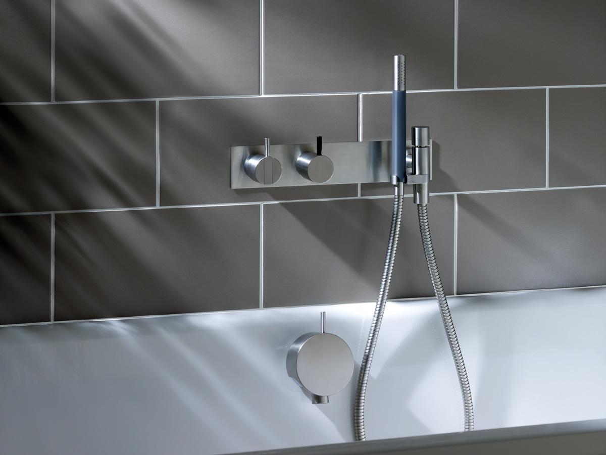 Opkk World Of Tiles Amp Bath Solution