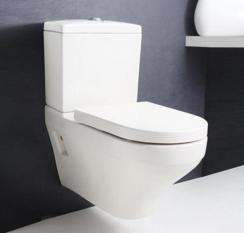 Opkk World Of Tiles Amp Bath Solution
